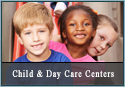 child and day care centers