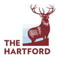 The Hart Ford